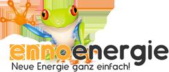 enno-energie-Logo