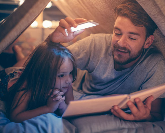 Preiswerte Strom-Tarife für Ihr Zuhause