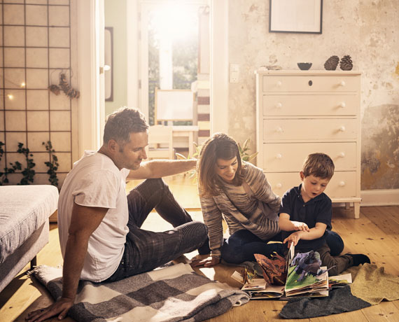 w rmestrom tarife enno. Black Bedroom Furniture Sets. Home Design Ideas